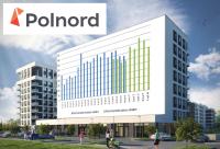Wymiana podłoża pod fundamentem – omówienie sytuacji finansowej Polnord po I kw. 2018 r.