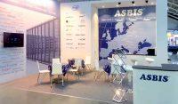 Asbis zanotował w grudniu rekordowe miesięczne przychody