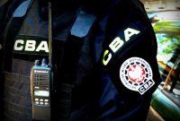 CBA zatrzymało dwóch pracowników Zakładów Chemicznych Police
