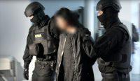 GetBack: Prokuratura jeszcze dziś przedstawi zarzuty Katarzynie M. i Szczepanowi D.-M.