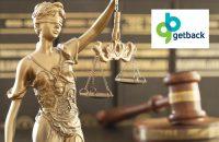Prokuratura wnioskuje o areszt tymczasowy na 3 miesiące dla Konrada K. i Piotra B.
