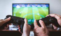 Ultimate Games i Forever Entertainment prowadzą negocjacje ws. nowej spółki