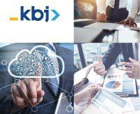 Motywacyjny kwartał – omówienie sprawozdania finansowego KBJ po I kw. 2019 r.