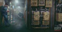 Jujubee wyznaczył premierę gry Kursk na PC i Mac na 11 października