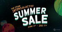 3 giełdowe spółki, które wycisną ekstra zyski ze Steam Summer Sale 2018