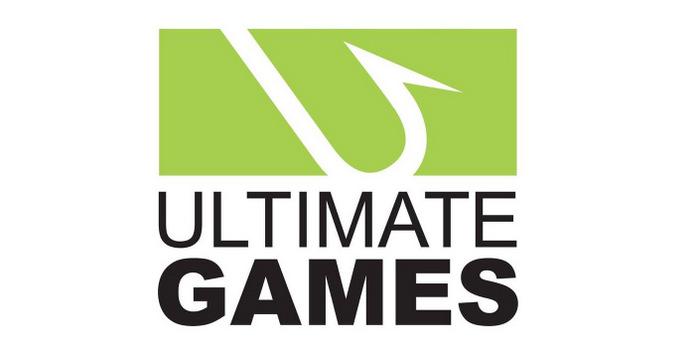 utlimate, games, akcje, wyniki