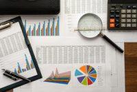 Czas na zagranicę? – omówienie sprawozdania finansowego LSI Software po II kw. 2019 r