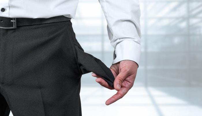 Banki, zablokowały, TXM, kredyty