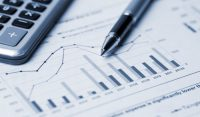 Neuca ogłosiła ofertę zakupu do 127,5 tys. akcji po 275 zł sztuka