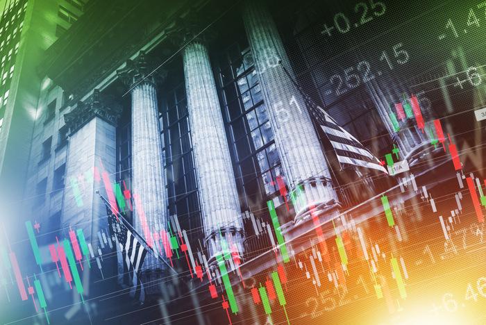 recesja, usa, giełda, obligacje