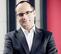 Polska firma liderem wśród europejskich banków komórek macierzystych. Planuje przejmować kolejne podmioty
