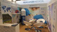 Prezes Mercator Medical kupił akcje spółki za ok. 300 tys. zł w maju i kwietniu