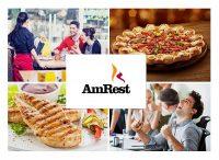Wirus na talerzu – omówienie sprawozdania finansowego Amrest Holdings po I kw. 2020 r.