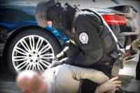 Sprawa GetBack: CBA zatrzymało biznesmena, który próbował nasłać służby specjalne na Abris