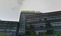 NBP zwolnił Getin Noble Bank z obowiązku 55-proc. rezerwy obowiązkowej do końca 2019 r.