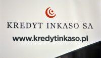 Kredyt Inkaso: Wartość spłat wzrosła o 29 proc. r/r do 61 mln zł w III kw. r. obr.