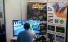 Spółka zależna PlayWay uruchomi platformę blockchain Need for a Game Idea