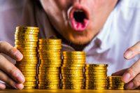 Braster potrzebuje olbrzymich pieniędzy na realizację celów strategicznych