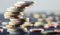 Atende rekomenduje wypłatę 1 zł dywidendy na akcję za 2020 r.