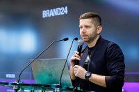 Brand24 i jego prezes zablokowani przez Facebooka