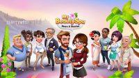 Dwa kluczowe tytuły Cherrypick Games z datami premier w listopadzie
