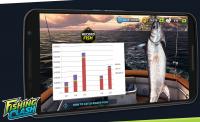 Optymalizacja modelu – omówienie sprawozdania finansowego Ten Square Games po II kw. 2018 r.