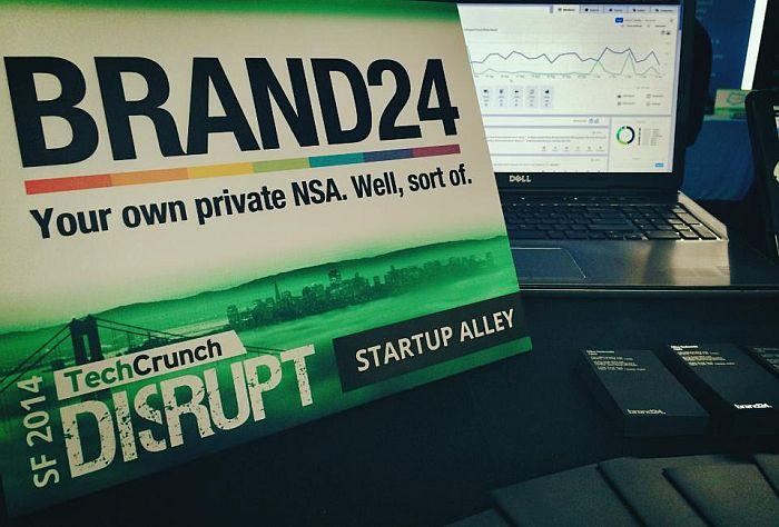 brand24, wyniki, informatyka,