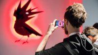 Giełda w Wiedniu ma nowy indeks z dużym udziałem polskich producentów gier wideo