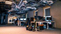 """CD Projekt: Istotne nakłady zw. z Cyberpunk 2077 """"w najbliższych kwartałach"""""""