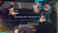 """CD Projekt podbija gamescom """"aktualizacją systemu"""" Cyberpunka 2077"""