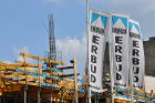 Akcjonariusze Erbudu zdecydują 30 czerwca o braku dywidendy i programie buy-back