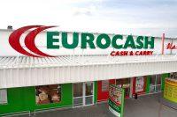Inflacyjna pogoń za lajkami – omówienie sprawozdania finansowego Eurocash po 2 kw. 2019 r.