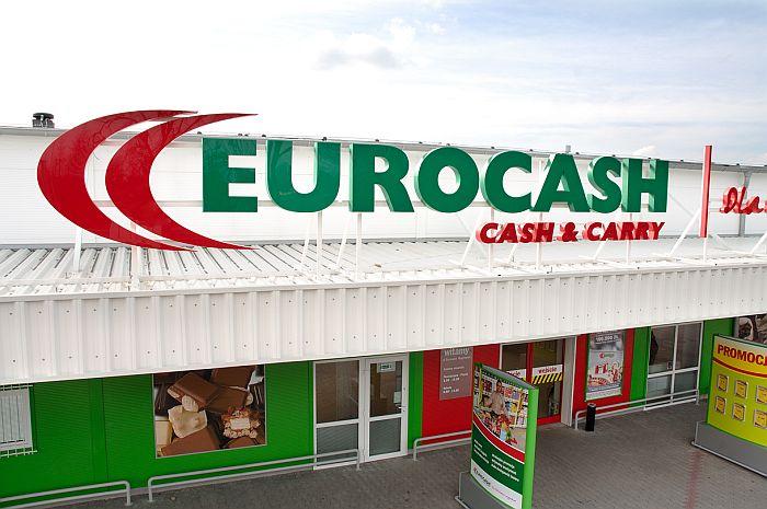 Eurocash,dywidenda,2020,brak