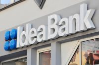 UOKiK zarzuca Idea Bankowi i PDM nieprawidłowości przy sprzedaży obligacji GetBacku