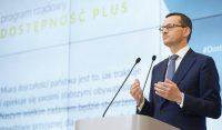 ING BSK: Budżet na 2020 r. oparty na nadmiernie optymistycznych założeniach