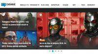 4fun Media przystąpił do negocjacji zakupu 51 proc. udziałów w naEKRANIE.pl