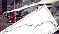 Kurs akcji PCM spada po ostrym hamowaniu zysków w II kwartale