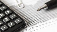 Haitong Bank podniósł rekomendację dla akcji PZU