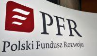 Koronaobligacje PFR zadebiutują na Catalyst we czwartek
