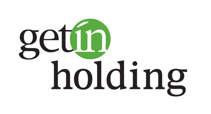 getin, holding, idea, bank, rumunia,