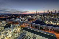 Orlen podpisał aneks do umowy z Saudi Aramco Dostawy ropy wzrosną o 100 tys. ton miesięcznie.