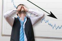 Obligatariusze Basel Olten Pharm dostaną jeszcze mniej niż poszkodowani w aferze GetBack