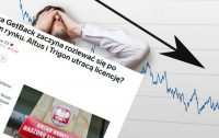 Altus TFI złożył zawiadomienie do prokuratury związku z publikacją Business Insidera