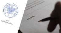 Obligatariusze będą rozmawiać z NIK o roli pośredników i KNF w sprawie GetBack