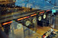 Europejskie giełdy odrabiają straty, w grze Orlen, Energa i XTB