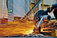 Trwa dobra passa w przemyśle metalowym. Ubiegłoroczny rekord może zostać pobity