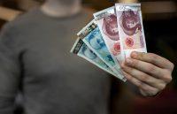 Rząd Norwegii wycofa 37 mld USD z państwowego funduszu emerytalnego
