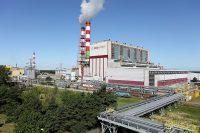 PKN Orlen ma porozumienie z Energą i Eneą w sprawie elektrowni Ostrołęka C