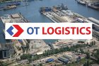 OT Logistics ma umowę dot. restrukturyzacji zadłużenia o wartości 175 mln zł