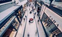Niehandlowe niedziele spowolniły wzrost rynku elektroniki konsumenckiej